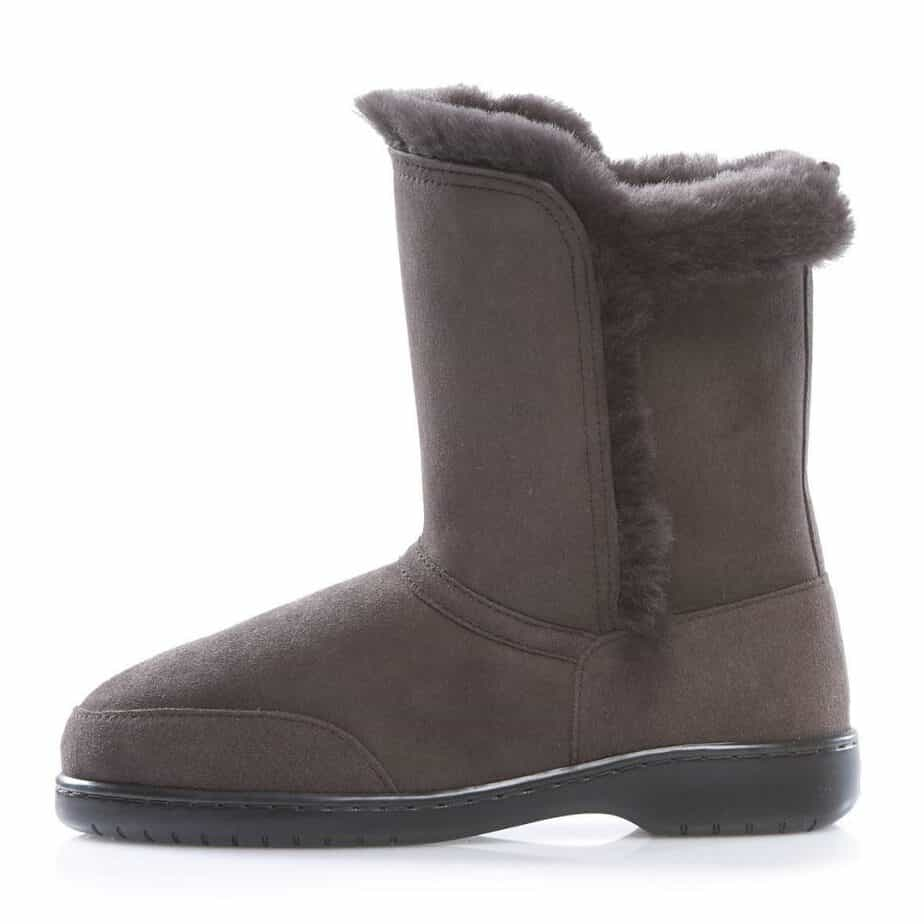 jean boot dominion nz sheepskin boot