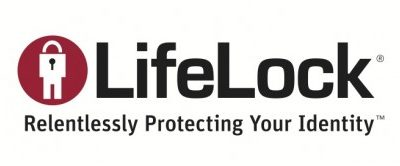 Lifelock is protecting my online identity this holiday season (and every season) (Giveaway)