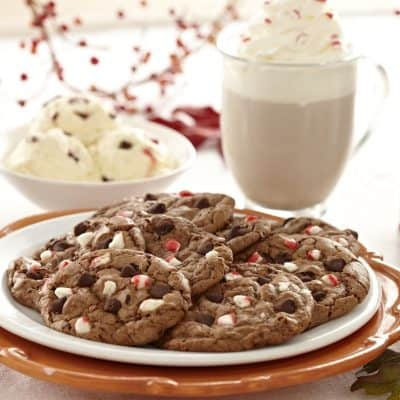 Nestle Winter Favorites (Williams Sonoma & Gift Card Giveaway)