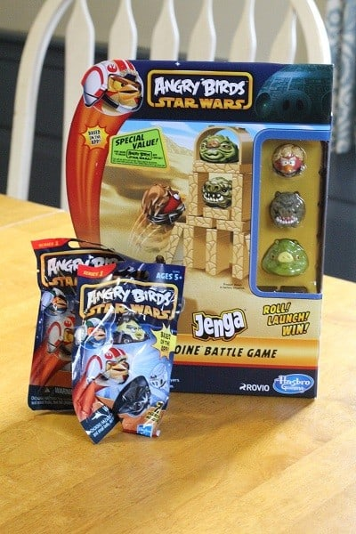 Boys Toys Big Game : Favorite hasbro boys toys games giveaway this mama