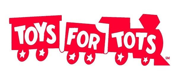 toys for tots donations douglas cuddle toys