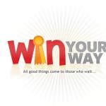 #winyourway logo