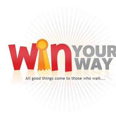 Shop Your Way is going to let you Win Your Way!
