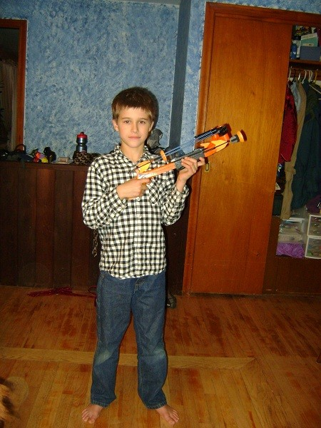 zing toys crossbow toy