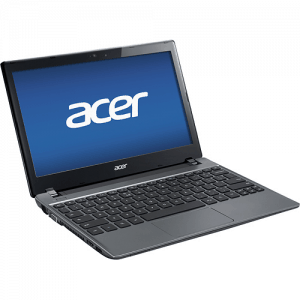 acer chromebook giveaway
