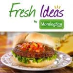 morningstar-farms-fresh-ideas-panel