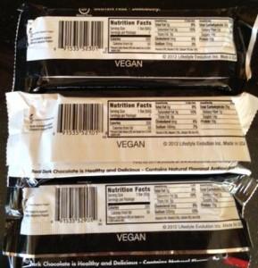 NuGo Nutrtion Bars giveaway  vegan gluten free dairy free