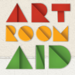 art room aid blick art materials