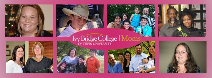ivy-bridge-college-tuition giveaway