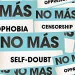 no-mas-banner