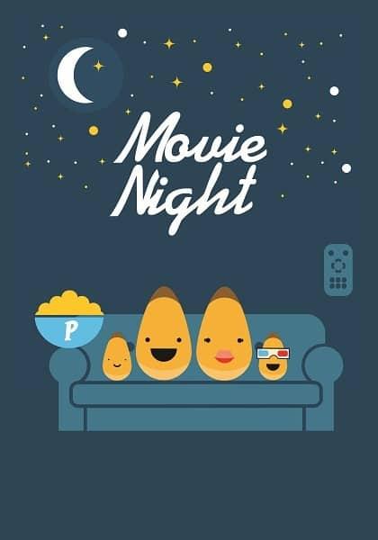 04_Poster_MovieNight_Small