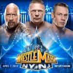 WWE WrestleMania 1764-4_404X404_Socail-MediaAP