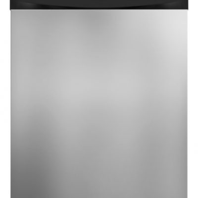 Energy-Star Qualified Amana Dishwasher with Triple-Filtered Wash System (Review)
