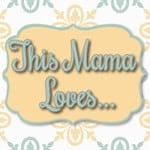 this mama loves button 2013 ct blogger