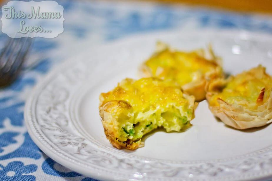 egg jarlsberg avocado breakfast cups #breakfastduos
