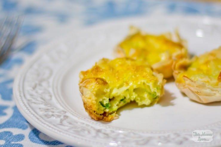 egg jarlsberg avocado breakfast cups recipe #breakfastduos web