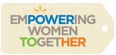 Walmart launches Empowering Women Together Campaign