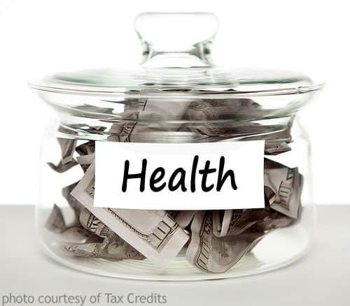 fsastore health savings jar