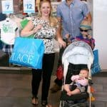 melissa joan hart childrens place shopping