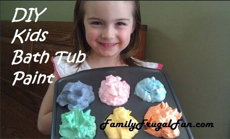 DIY-Kids-Bath-tub-paints