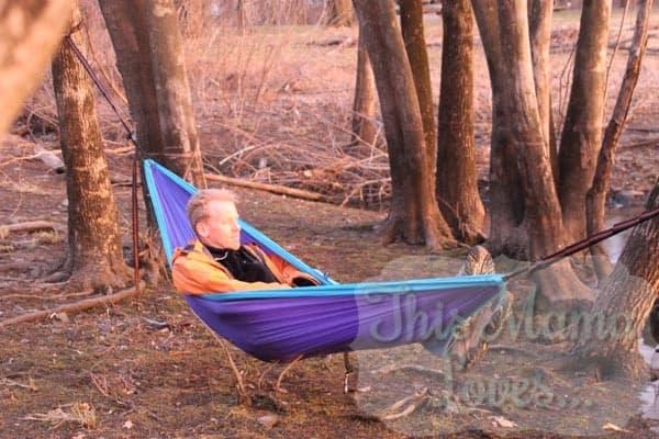 eno singlenest hammock eno singlenest hammock   this mama loves  rh   thismamaloves