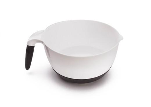 good cook hunt bowl giveaway