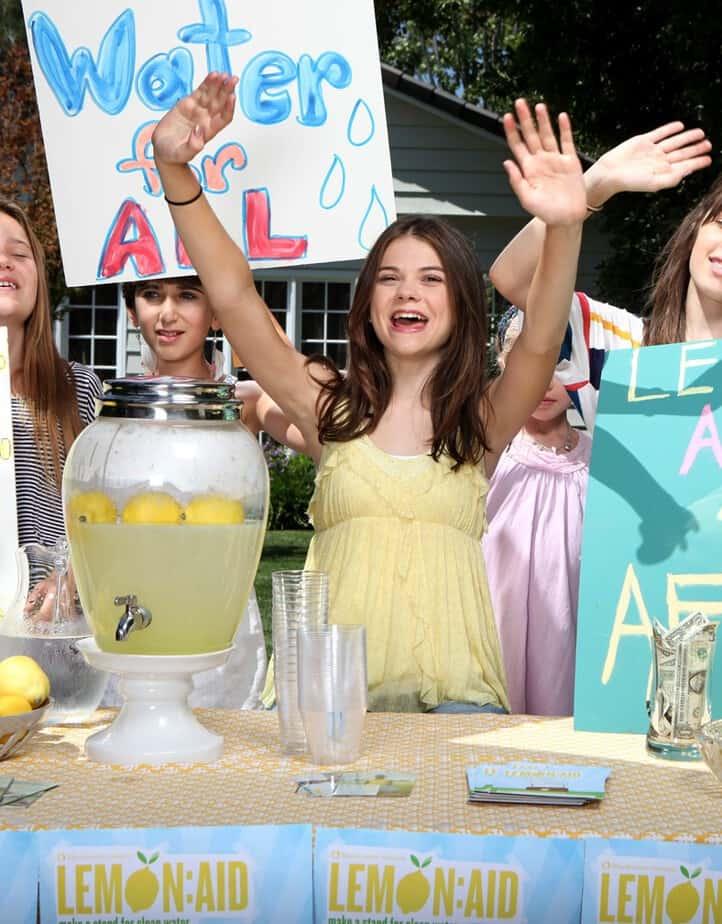 lulu lemonaid monster high