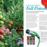 pennington smartfeed sprayer system (2)