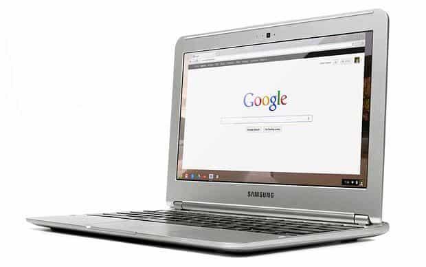 google chrome 8 1 windows and doors