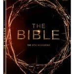 the bible bluray dvd box art