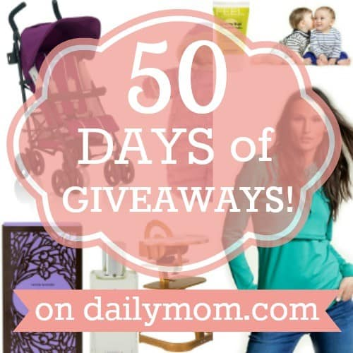 50-days-of-giveaways-on-dailymom-500