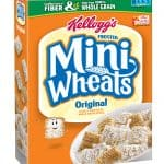 frosted mini wheats big day