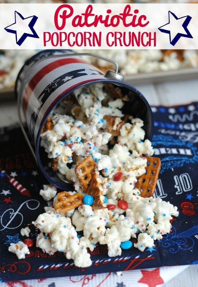 patriotic-popcorn-crunch-hero