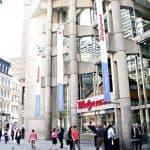 walgreens flagship downtown crossing