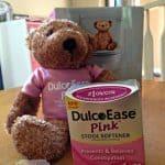 dulco ease pink