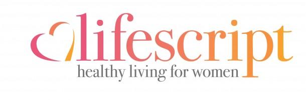 lifescript logo depression facts