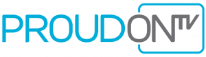 proud on tv logo