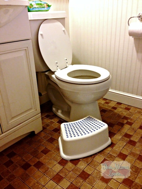 what i hate about potty training #pullupspottybreak