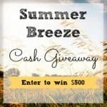 SummerBreeze-500-cash-giveaway