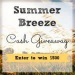 SummerBreeze-500-cash-giveaway
