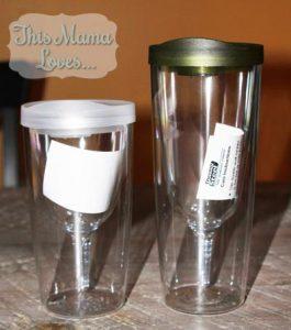 Vino2go Vino2goXL wine sippy cups