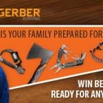 bear-grylls-ready-for-anything-kit-giveaway