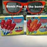 bomb-pop-the-bomb