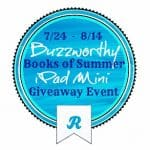 buzzworthy-books-of-summer-ipad-mini-giveaway