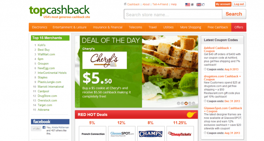 cheryls-cookies-free-cookie-plus-cash-back-topcashbackcom