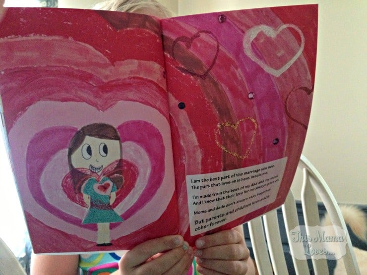 childrens-book-about-divorce-this-love-is-forever