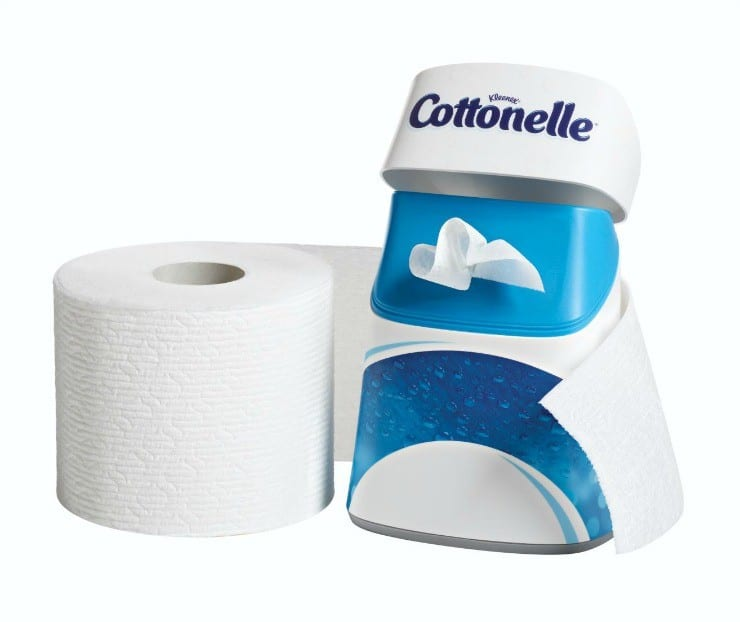 cottonelle-fresh-wipes-container