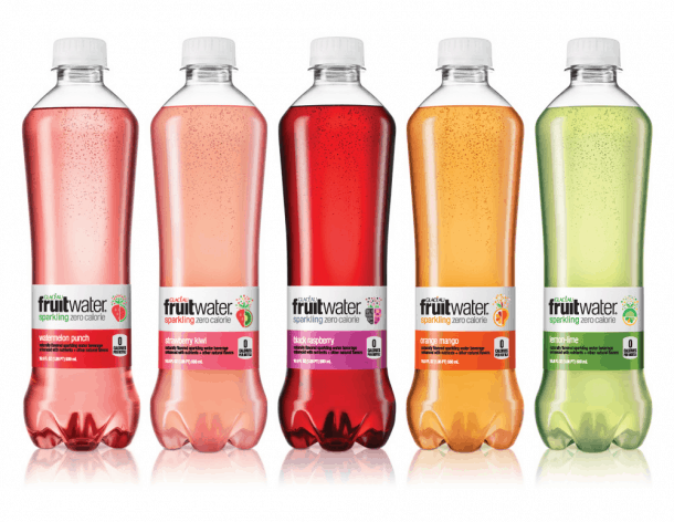fruitwater-image-various-flavors
