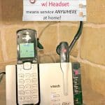 hands-free-cordless-phone-plugged-in