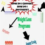 how-do-i-choose-weight-loss-program